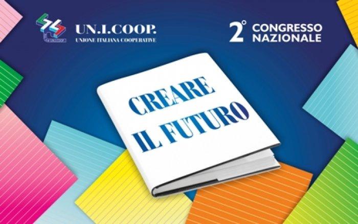 II CONGRESSO NAZIONALE UN.I.COOP.