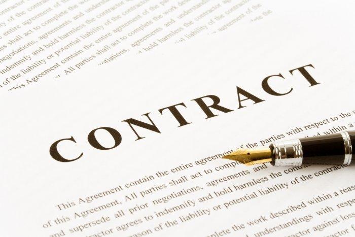 UN.I.COOP. VENETO: Ente accreditato per i Servizi al Lavoro - Gestione Assegni per il lavoro