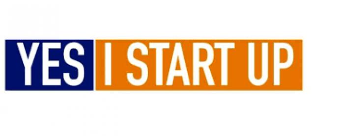YES I STARTUP - Percorso gratuito per giovani imprenditori